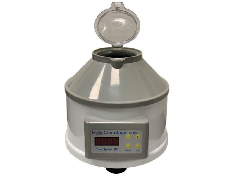 centrifuge-medstore