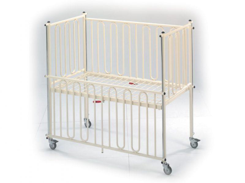 paediatricbed-medstore