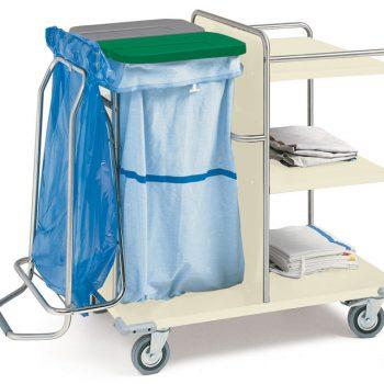 laundrytrolley-medstore