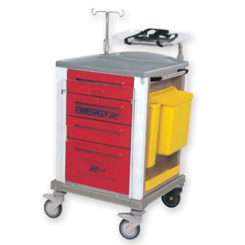 emergencytrolley-medstore
