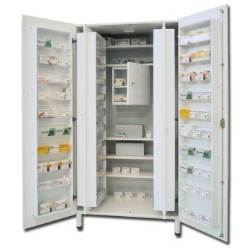 medicinecabinet-medstore