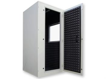 audiometricboots-medstore