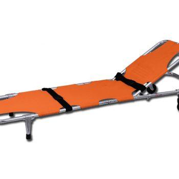 stretcher-medstore