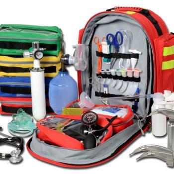 emergencygag-medstore