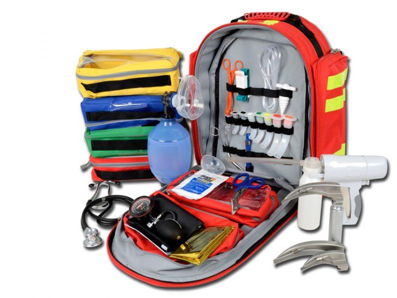 emergencybag-medstore