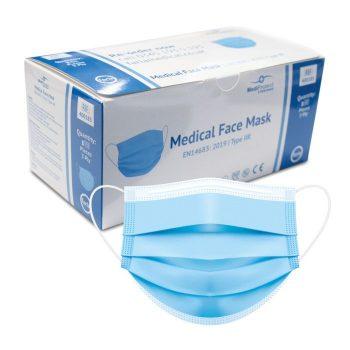 medicalfacemasks.medstore