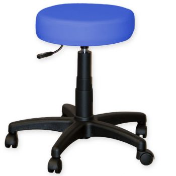 stools-medstore