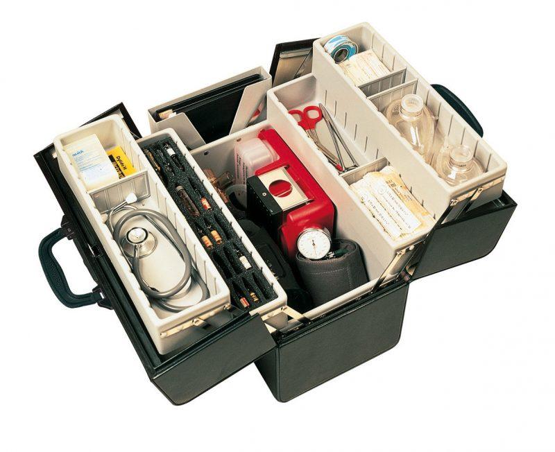 doctorsbags-medstore