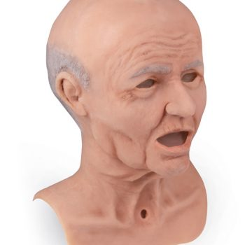 anatomicalmodelsireland-medstore