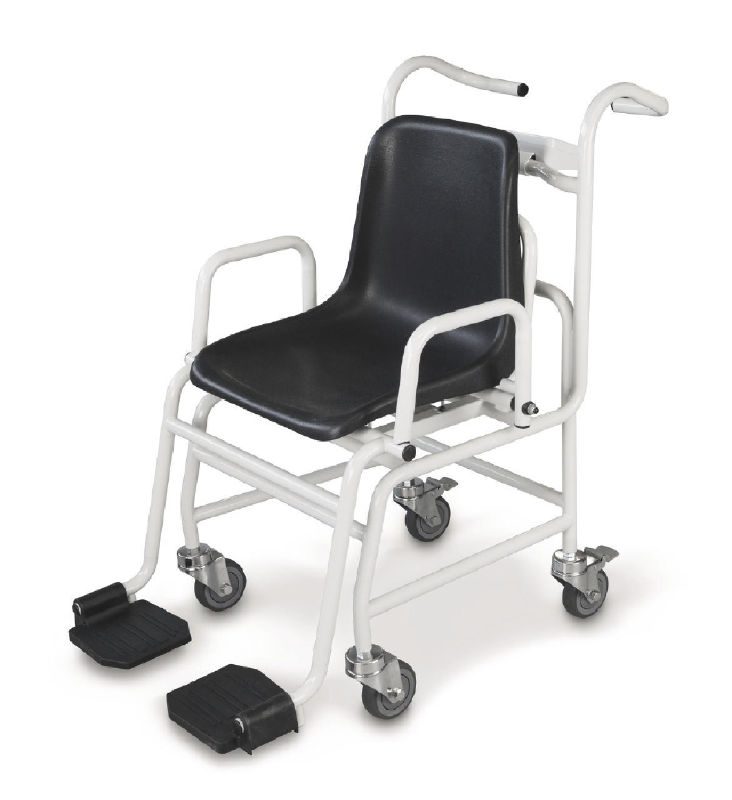 chairscales-medstore