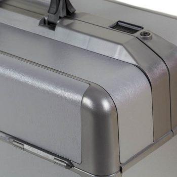 durasoldoctorsbags-medstore