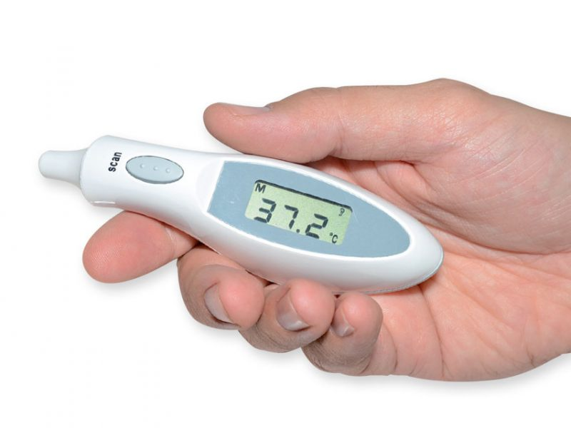 thermometers-medstore