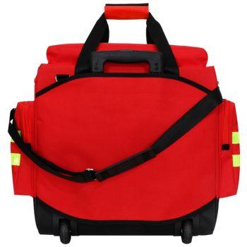 medicalbags-medstroe