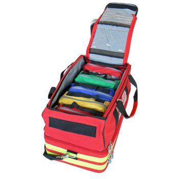 emergencybags-medstore