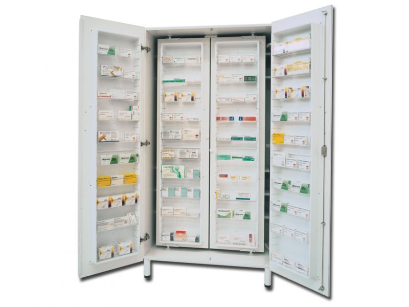medicinecabinets-medstore