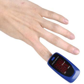 fingerpulseoximeters-medstore