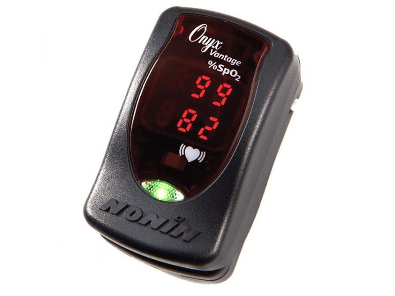 Noninpulseoximeter-medstore