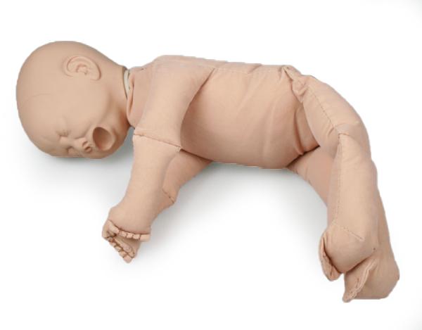 fetustrainingdolls-medstore