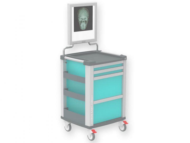 medicaltrolley-medstore