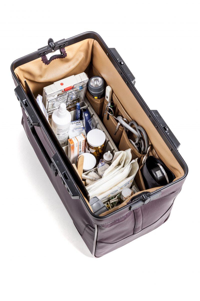 theclassicdoctorsbag-medstore