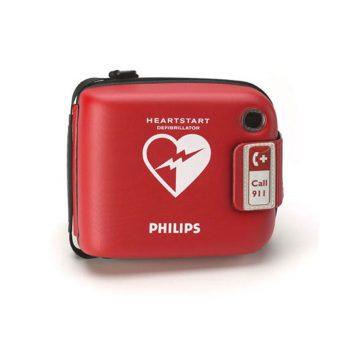 defibrillatorsireland-medstore