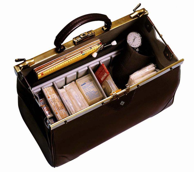 doctorsbags-medstore.ie