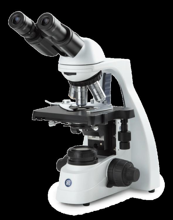 microscopes-medstore