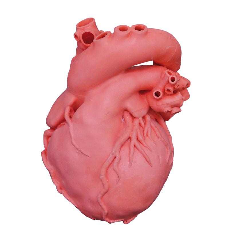 humanheart-medstore