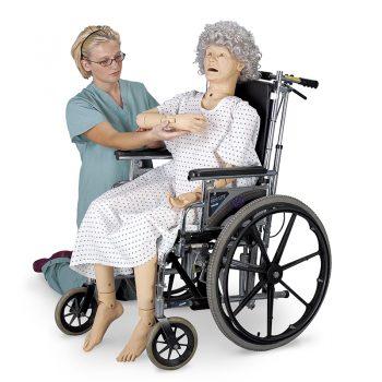 geriatrictraining-medstore