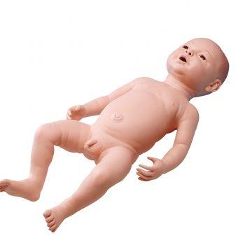 newbornbaby-medstore.ie