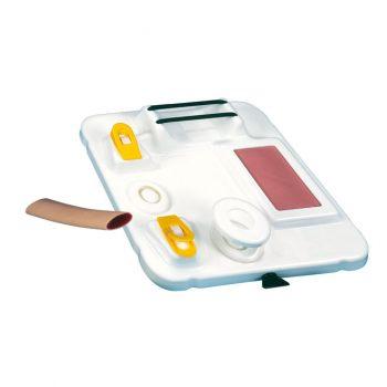 medical-supplies-medstore
