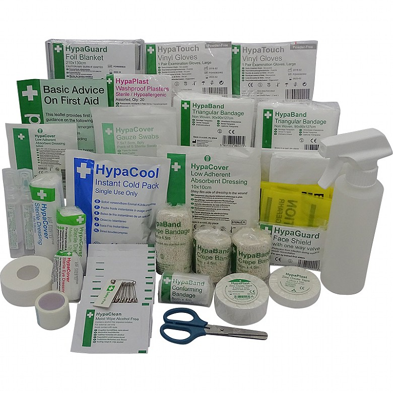 first aid supplies-medstore