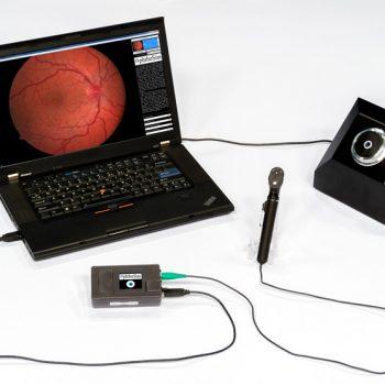 eyeexamination-medstore