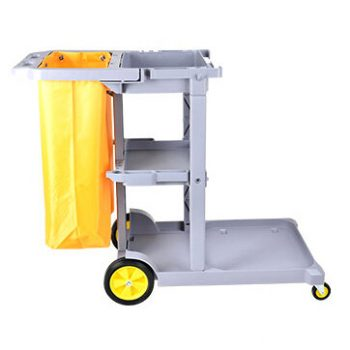 cleaningtrolley-medstore