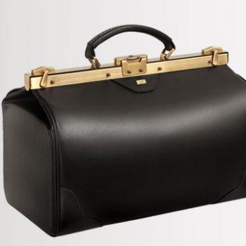 doctorsbagsbags-medstore.ie