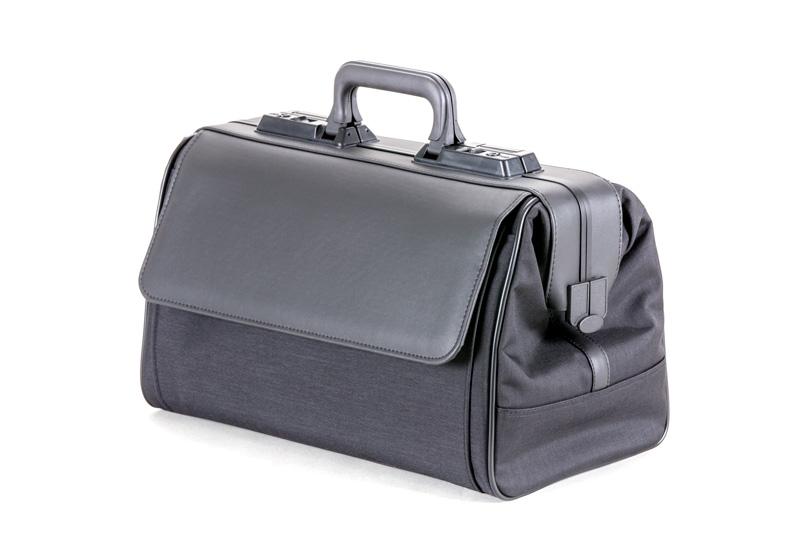 doctorsbags-medstroe