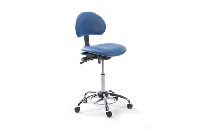 clinicchairs-medstore.ie
