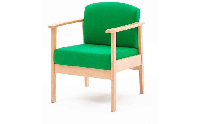 chairs-medstore.ie