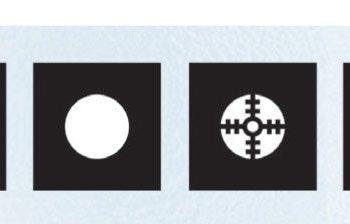 opthalmascopes-medstore.ie