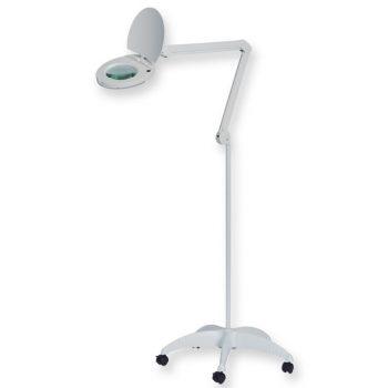 medicallighting-medstore.ie