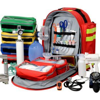 emergencybags-medstore.ie