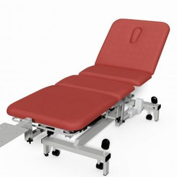 tractiontable-medstore.ie