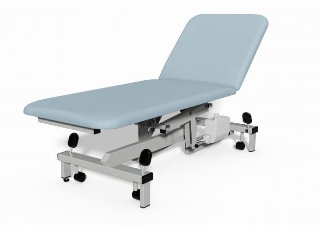 medicalfurniture-medstore.ie