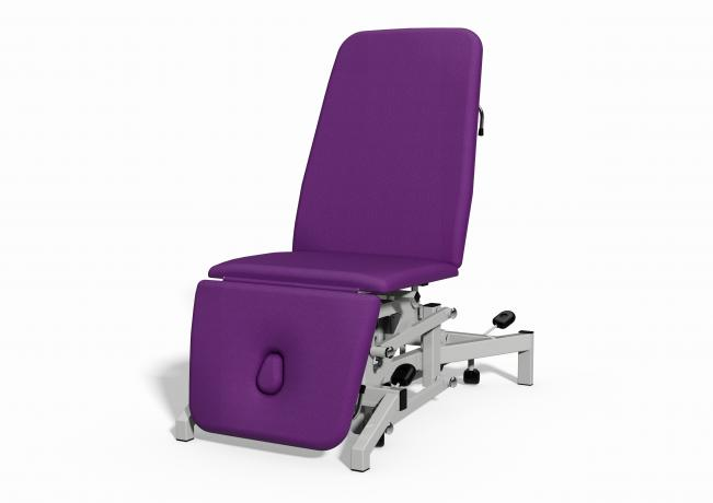 medicalcouches-medstore.ie