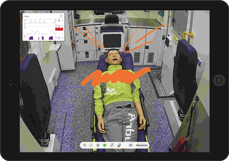 defibrillatortraining-medstore.ie