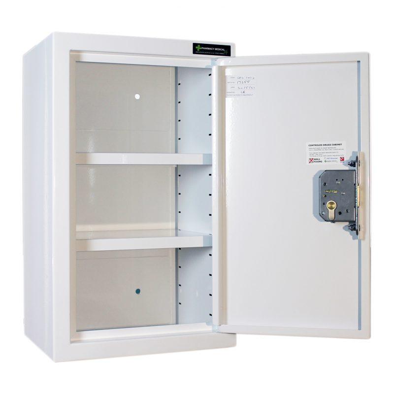 controlleddrugcabinets-medstore.ie