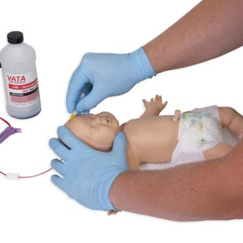 babytrainingmodels-medstore.ie