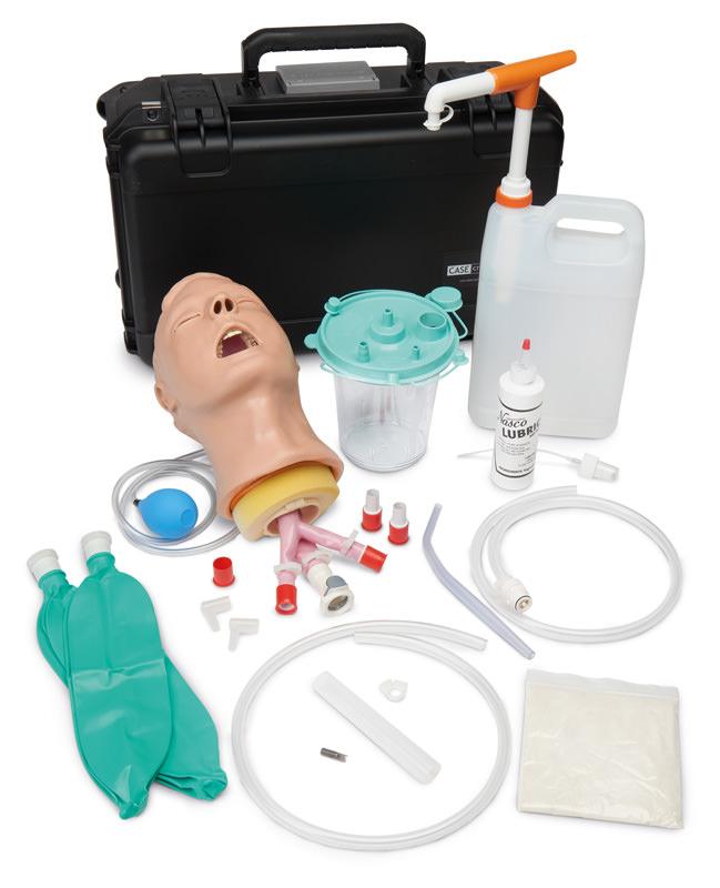 anatomicalmodelsieland-medstore.ie