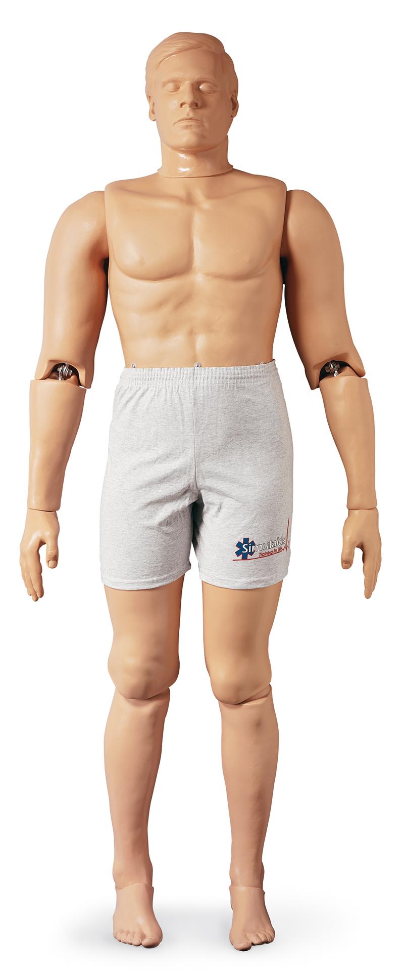 anatomicalmodelsireland-medstore.ie