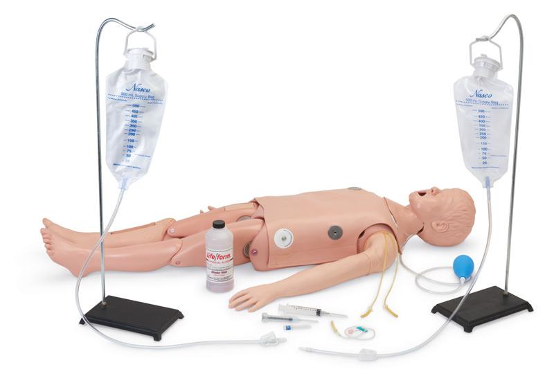 anatomicaltrainingmodels-medstore.ie